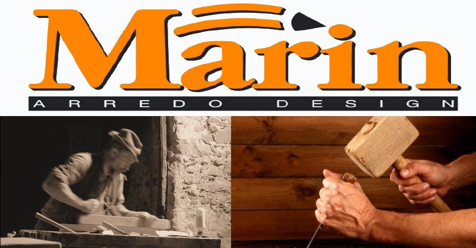Marin Arredo