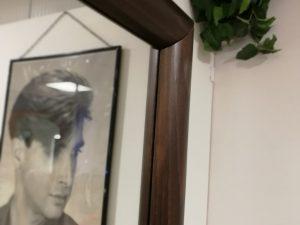 Marin Arredo Showroom parrucchiere (16)