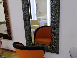 Marin Arredo Showroom parrucchiere (25)