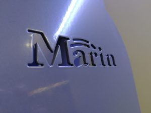 Marin Arredo Showroom parrucchiere (26)