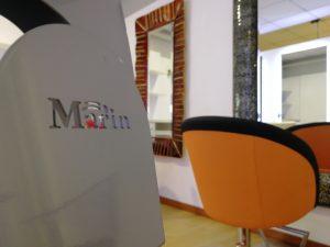 Marin Arredo Showroom parrucchiere (27)