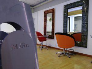 Marin Arredo Showroom parrucchiere (28)