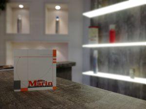 Marin Arredo Showroom parrucchiere (32)