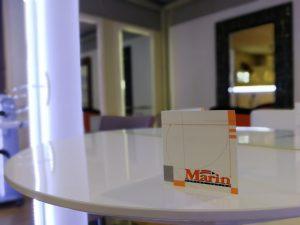 Marin Arredo Showroom parrucchiere (33)